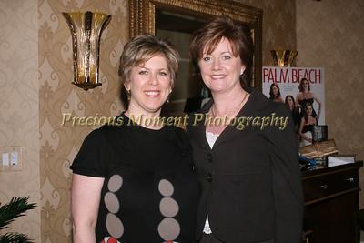 IMG_8619 Randi Dalia & Patty McDonald