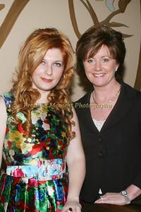 IMG_8634 Natasha Fasnakis & Patty McDonald