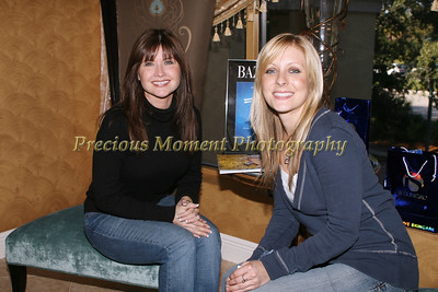 IMG_8654 Lisa Wood & Jennifer Vaughan