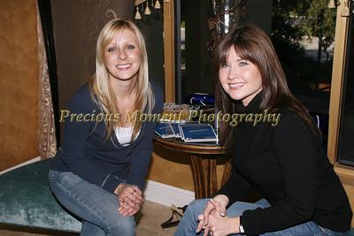 IMG_8659  Jennifer Vaughan & Lisa Wood