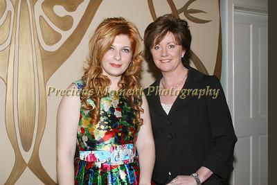IMG_8637 Natasha Fasnakis & Patty McDonald