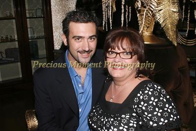 IMG_8650 Leonardo Scarlatella & Gina Franano