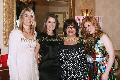 IMG_8688 Julie Healy,Adriana Castro & Natasha Fasnakis
