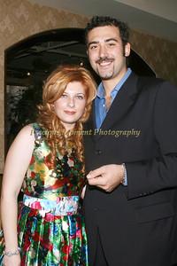 IMG_8624 Natasha Fasnakis & Leonardo Scarlatella