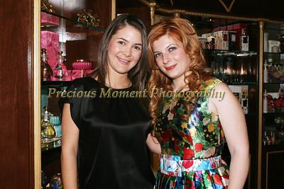 IMG_8676 Adriana Castro & Natasha Fasnakis