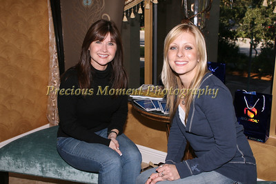 IMG_8655 Lisa Wood & Jennifer Vaughan