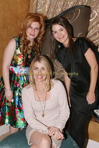 IMG_8680 Natasha Fasnakis,Julie Healy & Adriana Castro