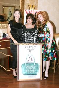 IMG_8691 Adriana Castro, Gina Franano & Natasha Fasnakis