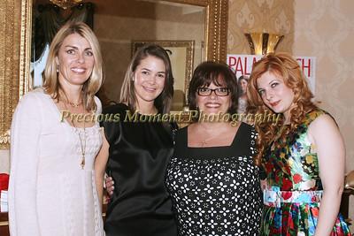 IMG_8686 Julie Healy,Adriana Castro & Natasha Fasnakis