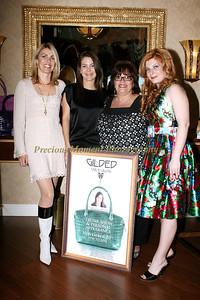IMG_8696 Julie Healy,Adriana Castro, Gina Franano & Natasha Fasnakis