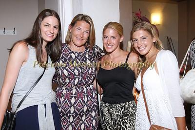 IMG_8749 Danielle LaZaruolo,Kim,Renee and Andrea DeCristofaro