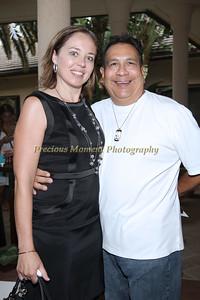 IMG_8711 Jennifer Amarnick & Randy Carrillo