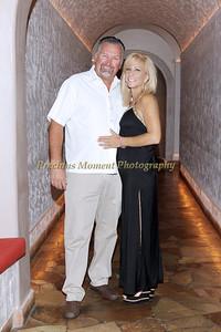 IMG_8701 Vincent Young & Janice Danzi
