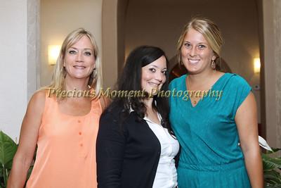 IMG_8758 Jessica Phalin,Cecilia Tate & Maggie Paige