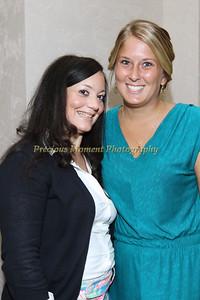 IMG_8755 Cecilia Tate & Maggie Paige