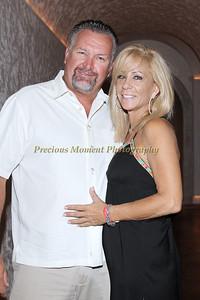 IMG_8703 Vincent Young & Janice Danzi