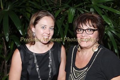 IMG_8690 Jennifer Amarnick & Gina Franano