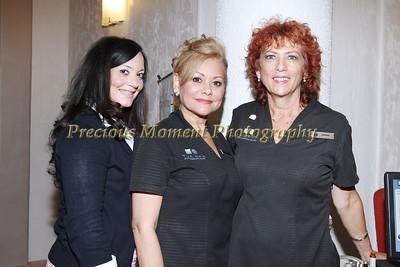 IMG_8688 Cecilia Tate,Belle Franco,Rachel Russianoff