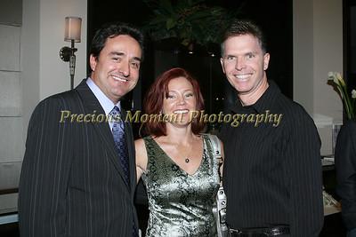 IMG_2429 Dr Ricardo Mejia,Dawn & Dr Michael Scherb