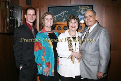 IMG_2514 Kevin Williams,Donna Conklin,Evelyn & Chuck Agnoff