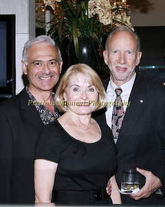 IMG_2415 Gareth & Diane Colletti & Art Samuels