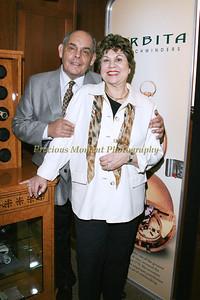 IMG_2504 Evelyn & Chuck Agnoff