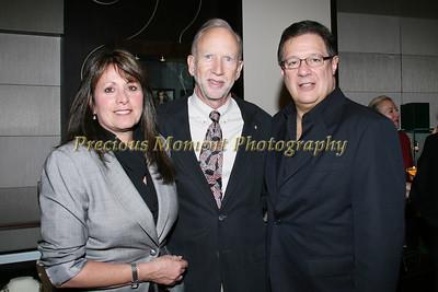 IMG_2396 Diane Berman,Art Samuels & Dr  Paul Berman