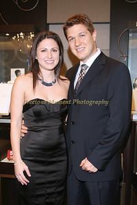 IMG_2358 Rebecca & Seth Berman