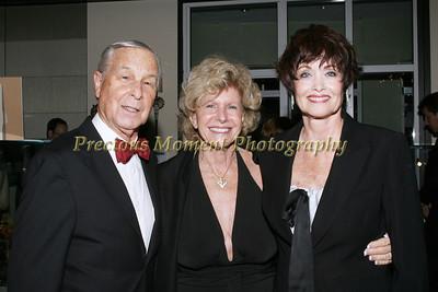 IMG_2361 Edward & Sandra Bordin with Jane Colville