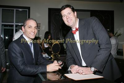 IMG_2384 Dr Gerard Lemongello & Josh Haley
