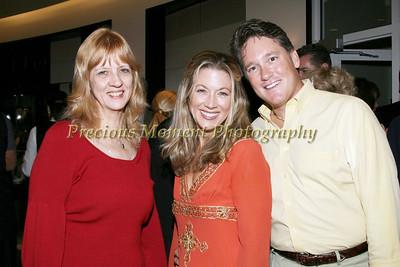 IMG_2419 Jo Ann Osborne,Jenifyr Bedard & Todd Stewart