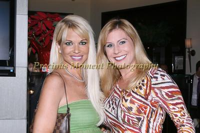 IMG_2398 Franchezka Boyer & Trish Blanchard