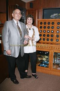 IMG_2498 Evelyn & Chuck Agnoff
