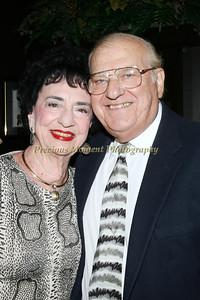 IMG_2364 Molly & Albert Cohen