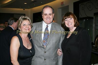 IMG_2403 Reggie Samuels,Paul & Paula Nicoletti