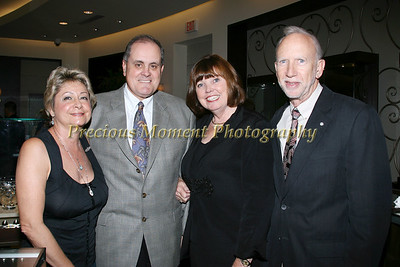 IMG_2401 Reggie Samuels,Paul & Paula Nicoletti,Art Samuels