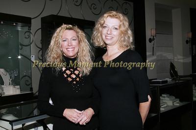 IMG_2375 Patricia Brown & Tina Krauss