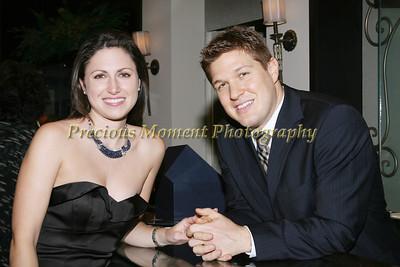 IMG_2472 Rebecca & Seth Berman