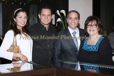 IMG_2471 Sharimar Fernandez,Frank Lavonia,Dr Gerard Lemongello,Gina Franano