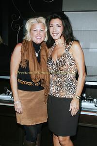 IMG_2372 Christine Henderson & Julie Andron