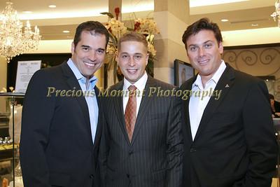 IMG_2346 Chris Ramsey,Nick Linca & Rob Ritter