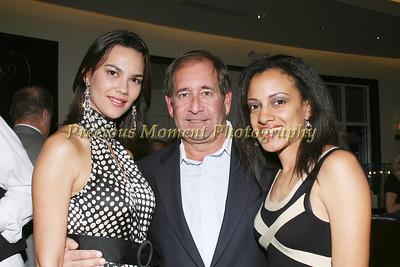 IMG_2387 Luciane Mozzer, Alan Fried & Yenny Gonzalez
