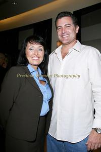 IMG_2393 Regina Thompson & Michael Hitt