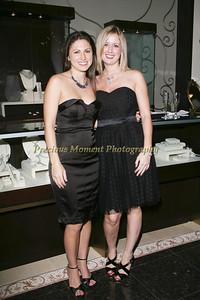 IMG_2376 Rebecca Berman & Chelsea Menzies