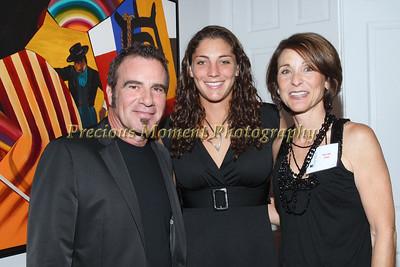 IMG_1886 Tico Torres,Audra & Mary Ann Cohen