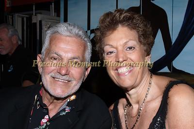 IMG_1990 Paul & Lola Domitrovich