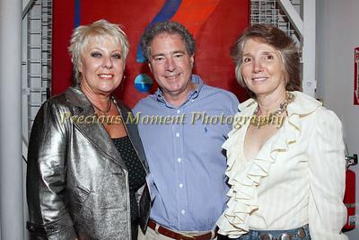 IMG_1895 Nancy Zebrovious,Alan & Margie Hyatt