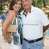 IMG_8776 Debbie Weeks & Bruce Bookbinder