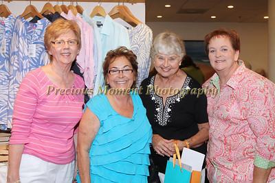 IMG_8745 Alice Werner,Sharon Lowney,Jane Hendricks,Cindy Fuller