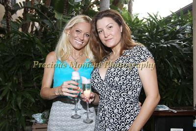 IMG_8895  Chrissy Rothwell & Pamela Obando